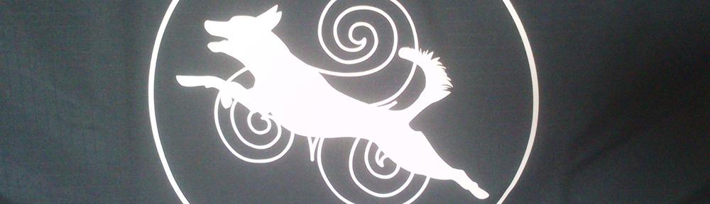 Club d'Éducation Canine de Brocéliande